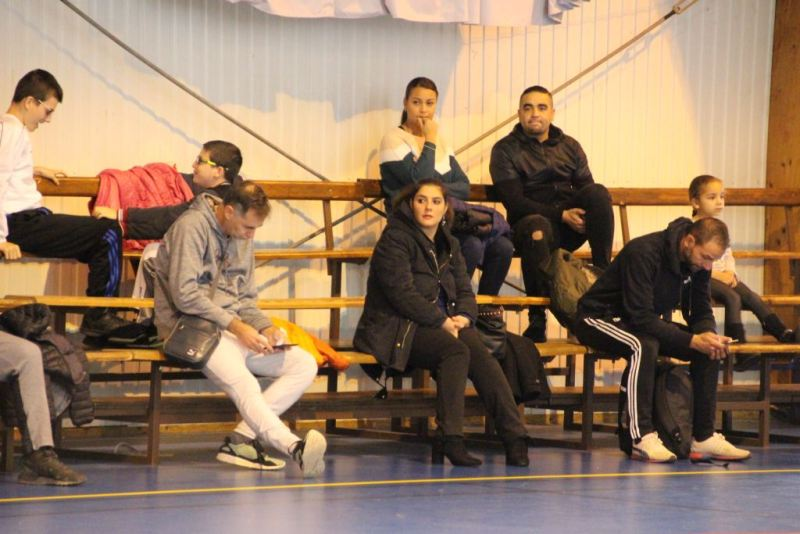 Equipes191110_039