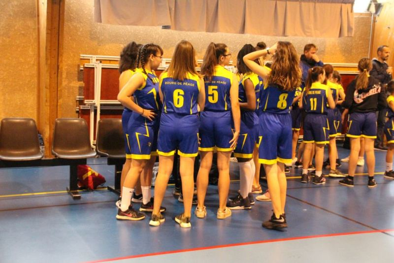 Equipes191110_041