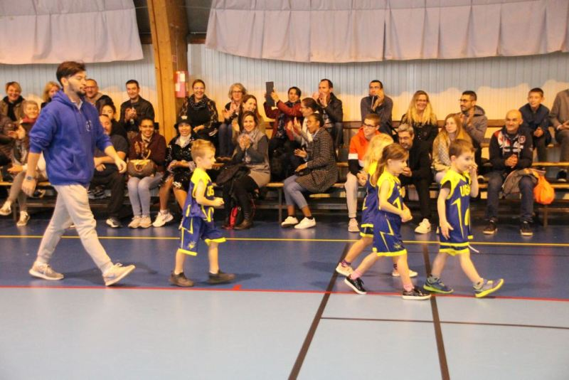 Equipes191110_053