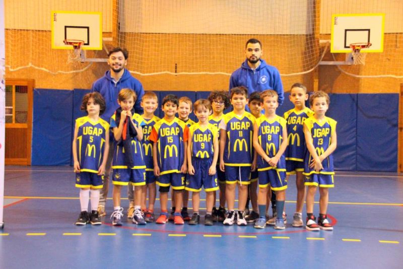 Equipes191110_068