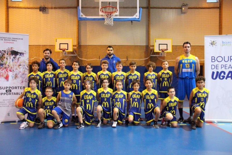 Equipes191110_077