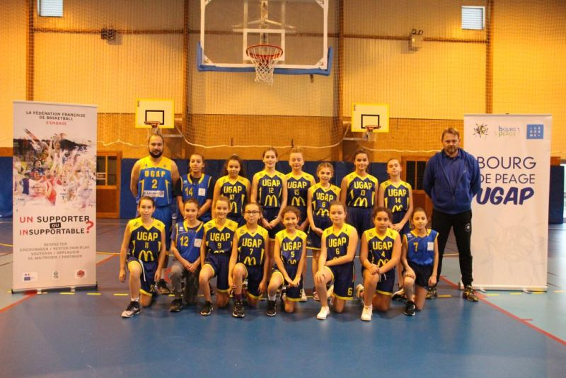 Equipes191110_094
