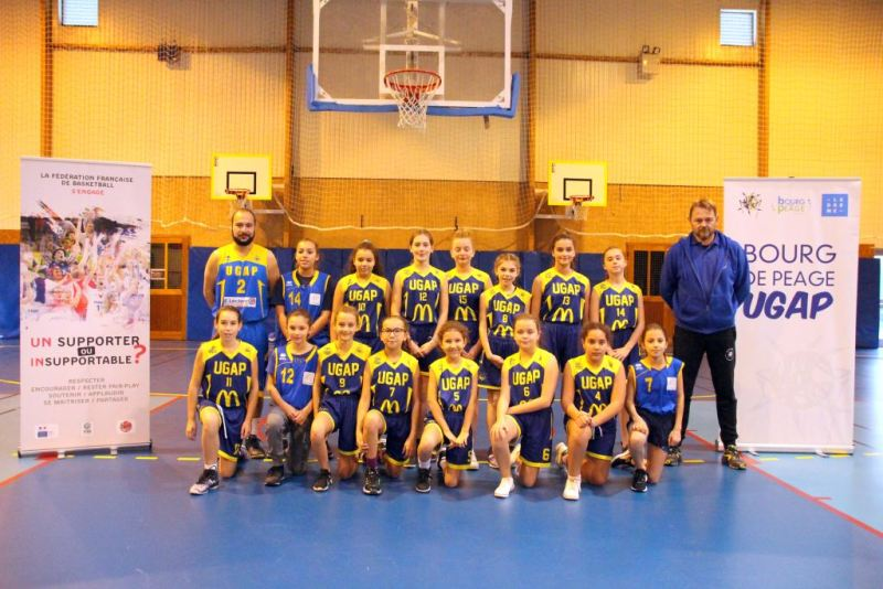 Equipes191110_095