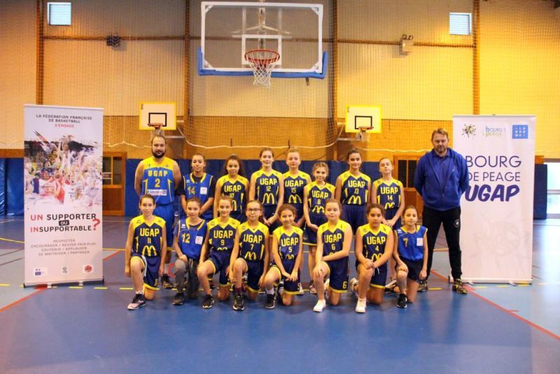 Equipes191110_096
