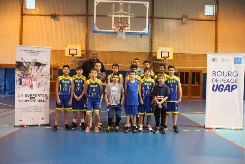 Equipes191110_130