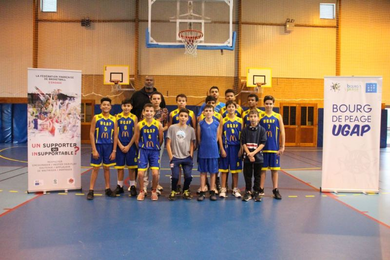 Equipes191110_131