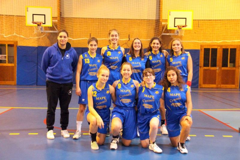 Equipes191110_138