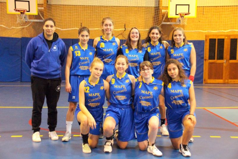 Equipes191110_140
