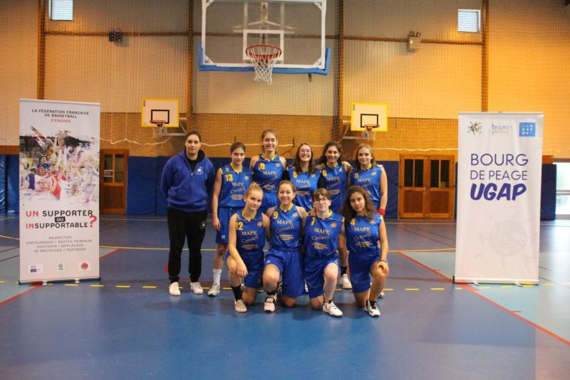 Equipes191110_141