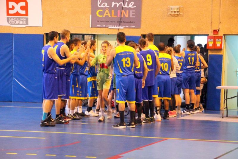 Equipes191110_142