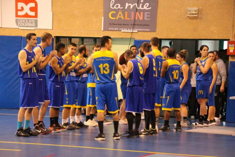 Equipes191110_150