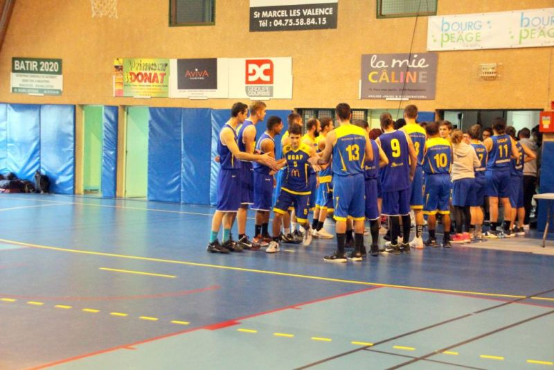 Equipes191110_156
