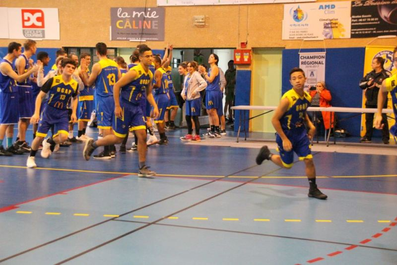 Equipes191110_161