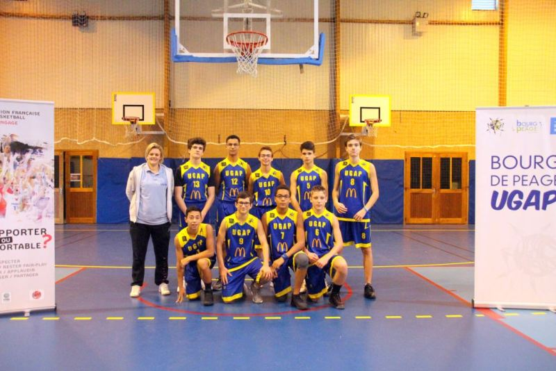 Equipes191110_165