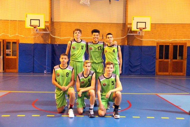 Equipes191110_174