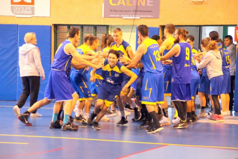 Equipes191110_179