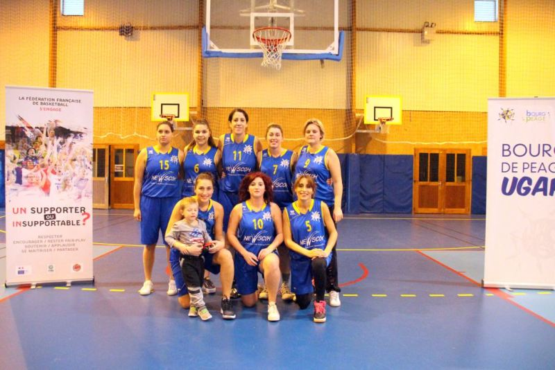 Equipes191110_205