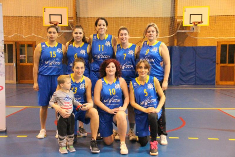 Equipes191110_206