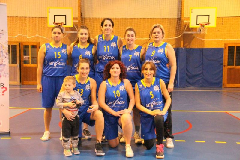 Equipes191110_208