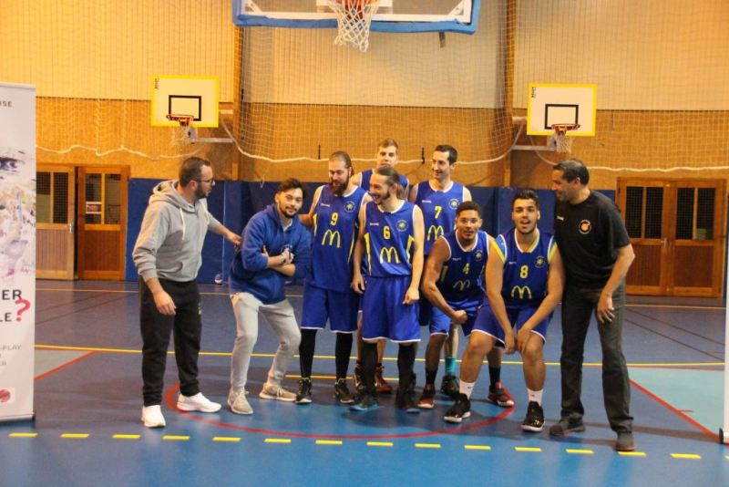 Equipes191110_216