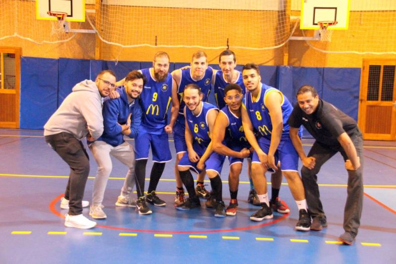 Equipes191110_218