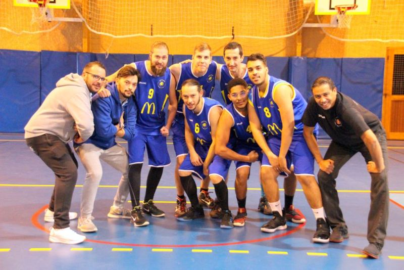 Equipes191110_221