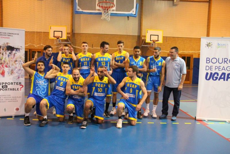 Equipes191110_234