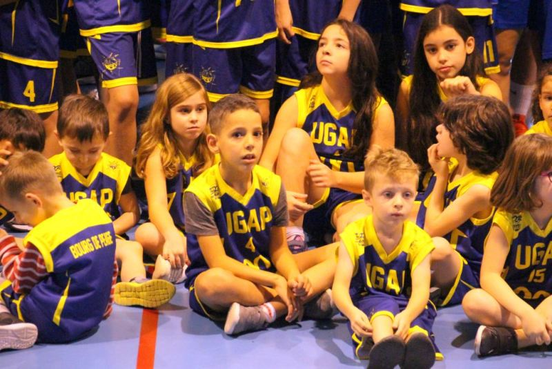 Equipes191110_259
