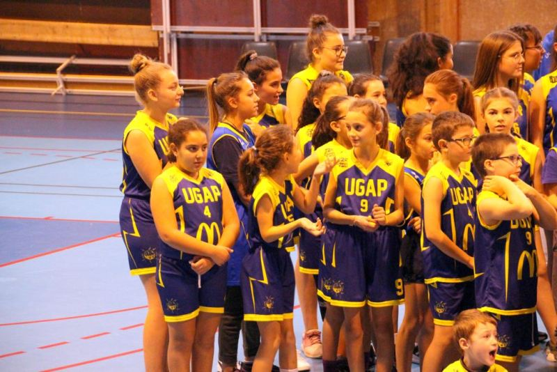 Equipes191110_267